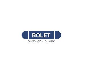 bolet-logo
