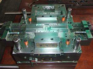 DSCF2692