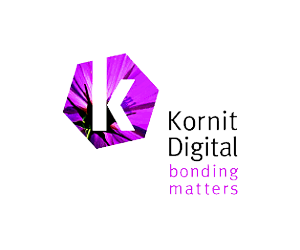 kornit-digital-logo